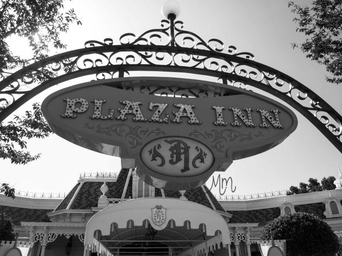 Disneyland, 65.jpg