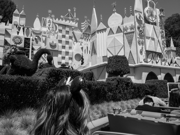Disneyland, 13.jpg
