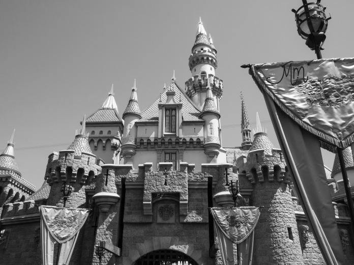 Disneyland, 77.jpg